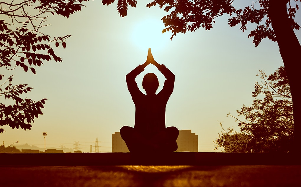 Best Meditation Apps for Beginners