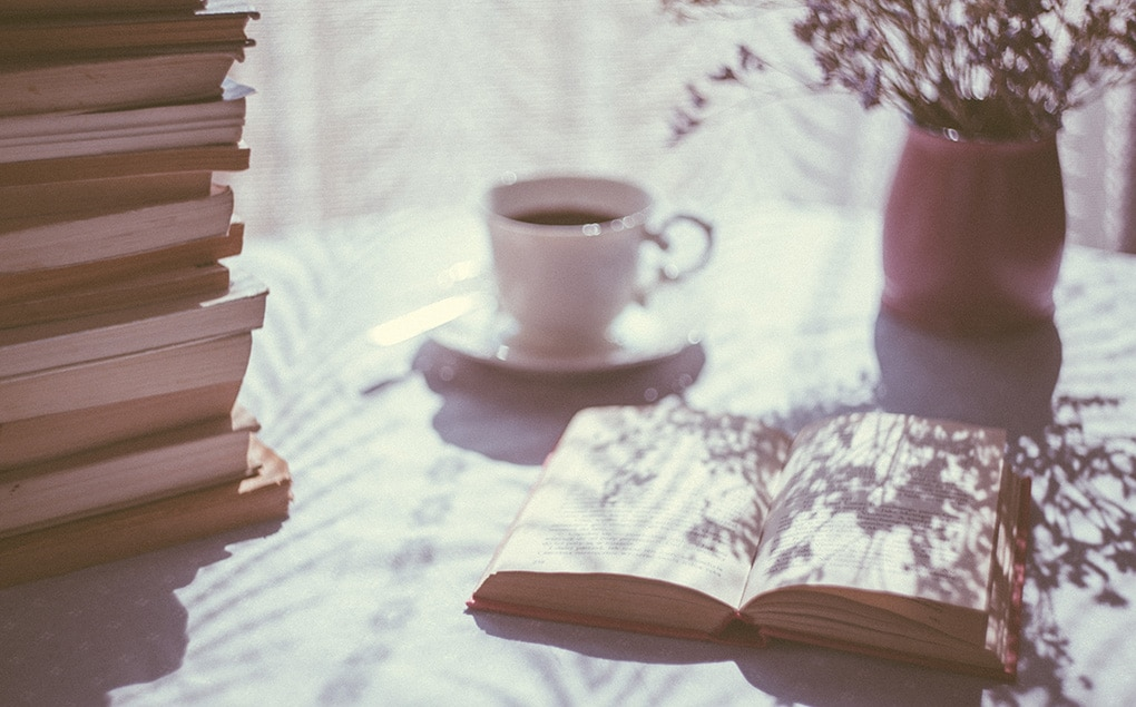 8 Best Personal Development Books