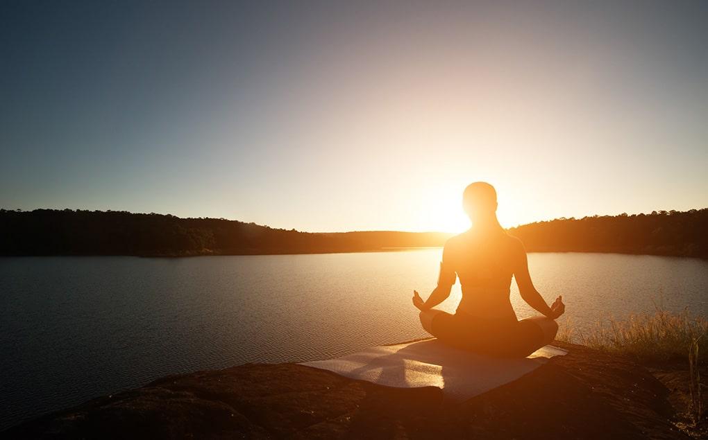 How to Use Manifestation Meditations